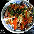 电饭锅蒸小螃蟹