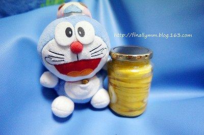 减肥饮品:酿制新鲜柠檬蜂蜜茶