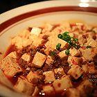 简易快手麻婆豆腐