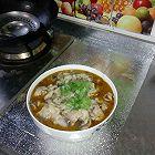 酸菜鱼料包版:酸菜鱼