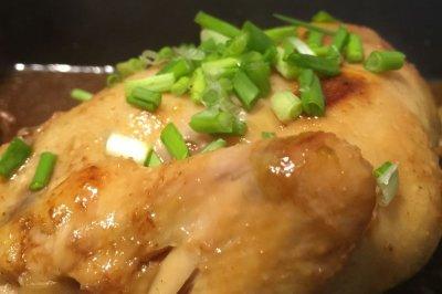 电饭锅版盐�h鸡