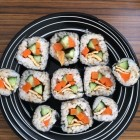 正宗日本寿司