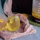菊花枸杞茶