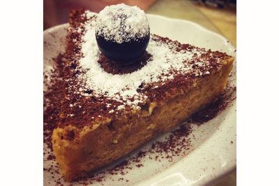 微波炉酸奶蛋糕