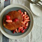 低温发酵法做草莓