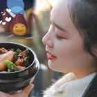 情人节专属菜单:草莓特辑光棍鸡