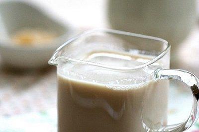 私人珍藏超好喝锅煮奶茶
