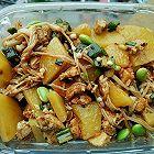 减肥凉拌菜