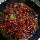 简易十三香龙虾