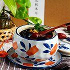 绿豆木耳甜汤