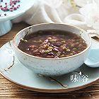 防暑三豆汤