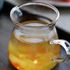 西瓜皮凉茶