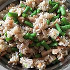 潮汕炒饭(潮汕菜)