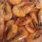 番茄大虾(茄汁大虾)