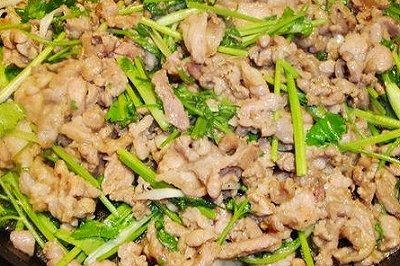 老北京烤肉
