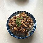 温州糯米饭