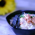 日式茶泡饭