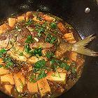 金鲳鱼豆腐煲