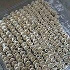 儿童香菇虾仁小馄饨