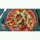 红油麻辣烫(家庭版)