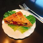 早餐系列三明治
