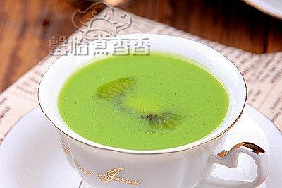 美容蔬果汁