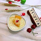 红薯小米粥