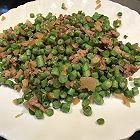 肉沫豆角榨菜