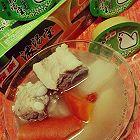 排骨萝卜汤锅