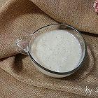 减肥果汁荸荠雪梨汁