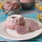 咕咕霍夫紫薯发糕