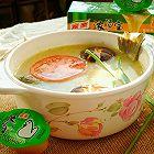 冬季滋补火锅汤底