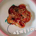 土豆胡萝卜鲫鱼饼