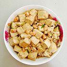 虾仁豆腐(宝宝版)