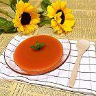 宝宝自制番茄酱