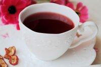 减肥TEA