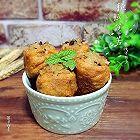 油豆腐酿糯米