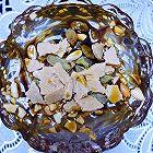 四川红糖冰粉