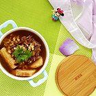 山药沙参薏米牛骨汤