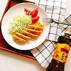 日式炸鸡排