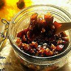 桂圆红枣姜糖茶