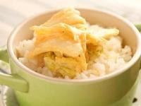 �S金泡菜