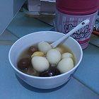 鹌鹑蛋桂圆安神汤