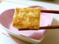 一锅到底便当菜:香橙姜汁猪肉豆腐