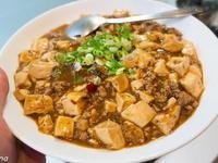 红烧豆腐煲