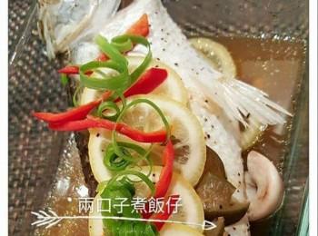 阖家宜饮:姬松茸茶树菇素汤