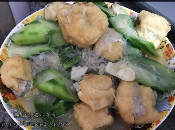 胜瓜�捎闳饽鸲共�-有营小菜