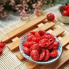 减肥小零食�C樱桃小番茄干
