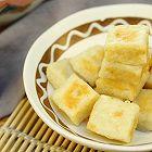 宝宝鱼豆腐宝