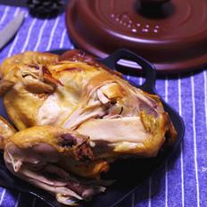 砂锅盐�h鸡
